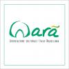 wara-logo