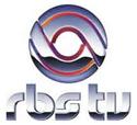 RBS TV, Porto Alegre