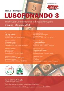 lusofonando 3