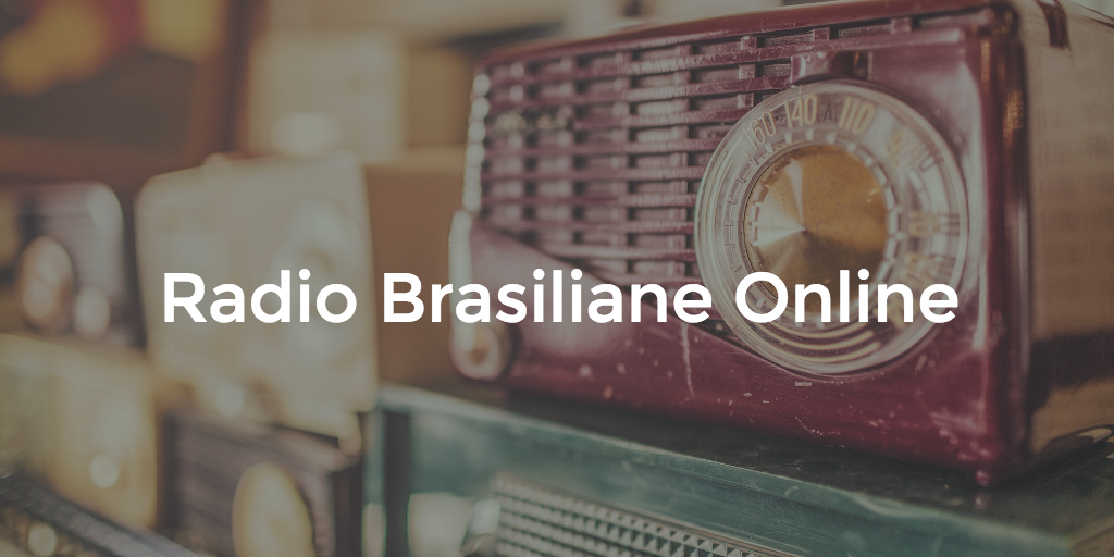 radio_brasiliane