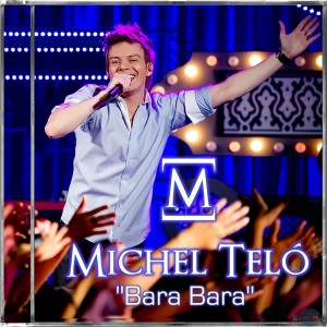 Michel Teló - Bara Bará Bere Berê