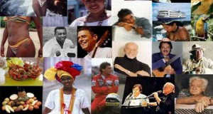 Brasiland 2012: giornata dedicata alla cultura brasiliana
