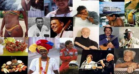 BrasiLand: una giornata dedicata alla cultura brasiliana