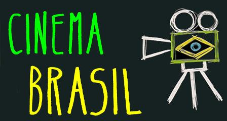 Cinema Brasil: secondo film in programma