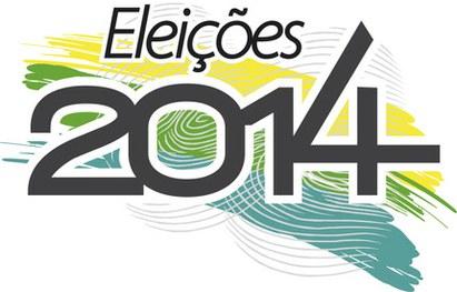 Elezioni presidenziali brasiliane 2014