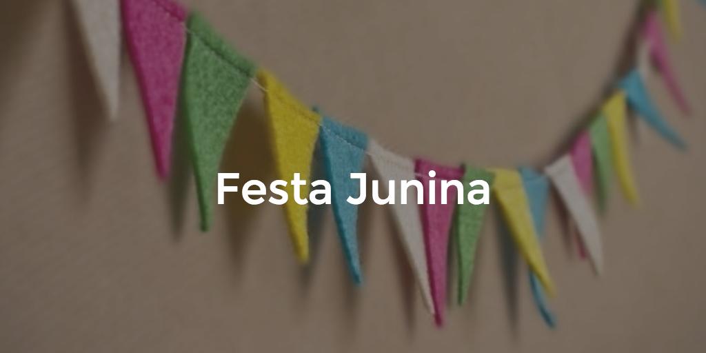 festa_junina