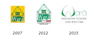 Logo Wara