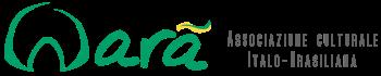 Associazione Warã