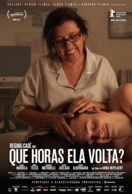 film portoghese